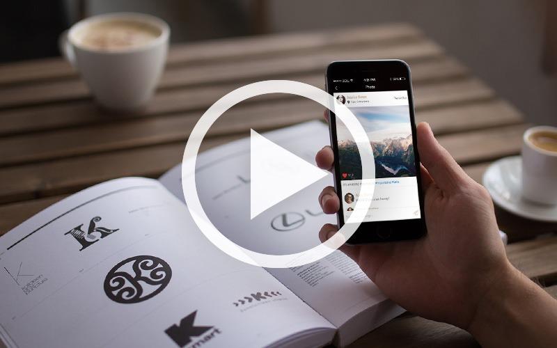 video de presentación de la modalidad