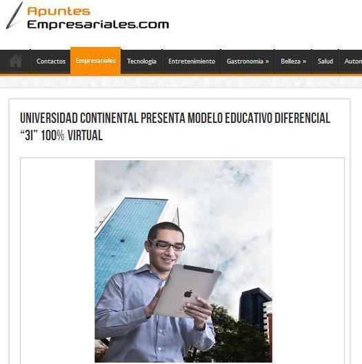 apuntes_empresariales