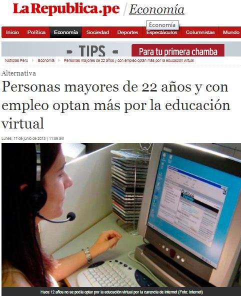 eduacion_virtual_la_republica